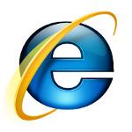 Internet Explorer 8 im Anflug