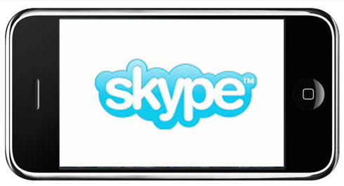 iphone-skype-app