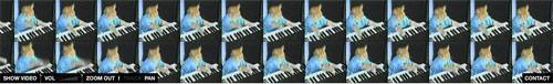 keyboardkatze