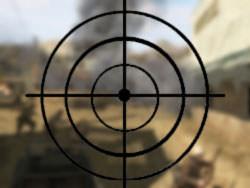 killerspiele-im-fadenkreuz-der-politik