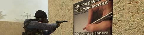killerspiele-verbot