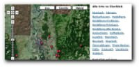 Kurpfalz Google Maps