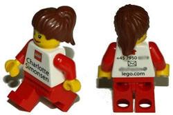 lego-visitenkarte