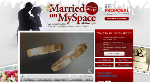 married-on-myspace