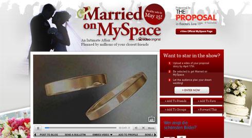 married-on-myspace