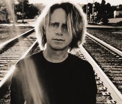 WoW-Sucht: Der Tag, an dem Depeche Mode-Sänger Gore in den Zeugenstand sollte