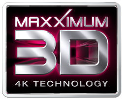 maxximum-3d