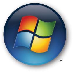 Quartalsbilanz: Microsoft punktet mit Windows 7, Bing macht eine gute Figur