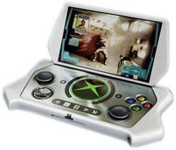 microsoft-xbox-portable