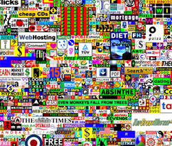 million-dollar-homepage-poster