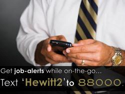mobile-recruiting