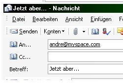 myspace4