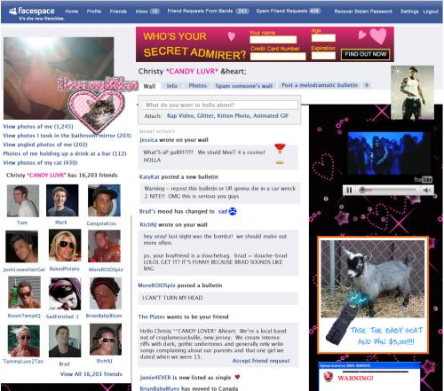 myspace_facebook
