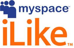 myspaceilike