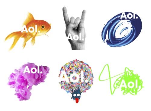 AOL_Brandings