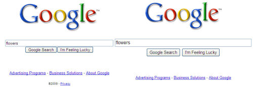 new-old-search-next