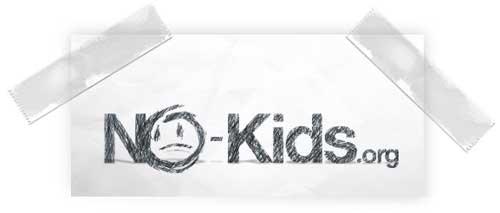 no-kids