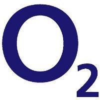 o2 sorgt für Aufsehen