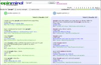 Opinmind.com