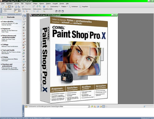 paintshopprox