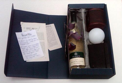 paket1