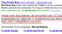 pirate_bay_google
