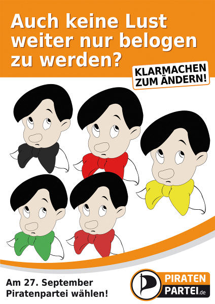 piratenpartei-plakat-belogen
