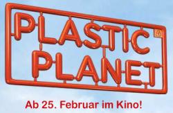 plasticplanet