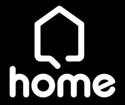 playstation-home