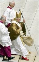 Prada Papst
