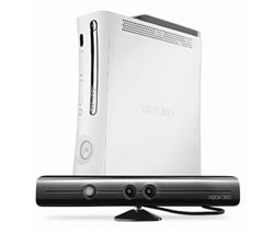 project-natal-xbox360