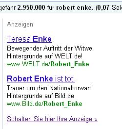 robert_enke