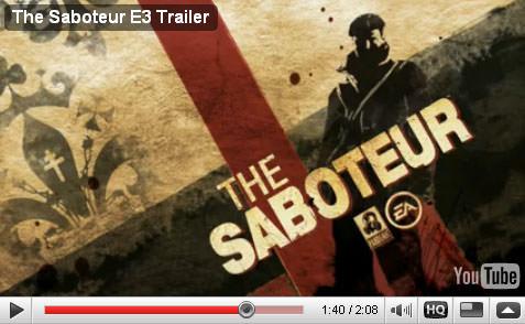 saboteur-trailer