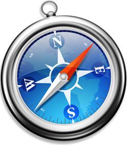 Safari 4, Firefox 3.5, Internet Explorer 8 oder Chrome 2 – welcher Browser ist schneller?