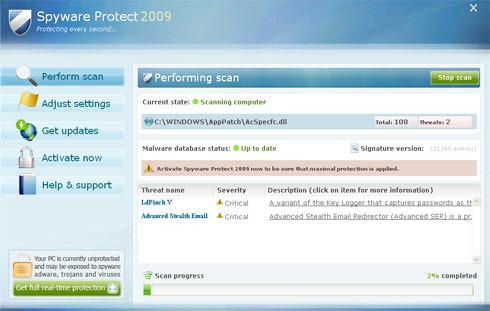 scareware-spyware-protect-2009