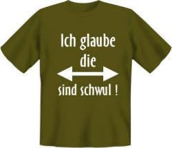 schwul