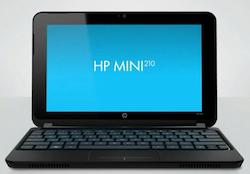 Ende des Netbook-Booms? HP plant nach Bericht Ausstieg aus dem Markt (Update)