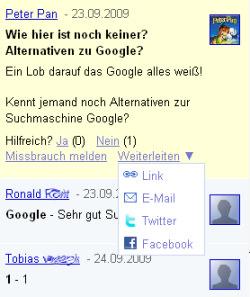 sidewiki2