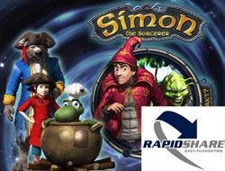 simon_rapidshare