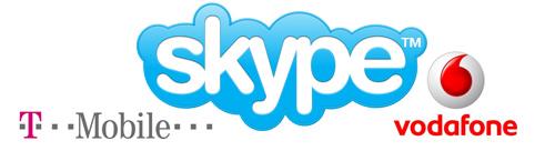 skype_mobilfunk