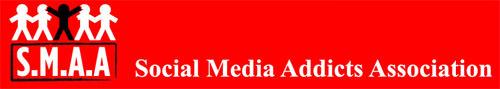 smaa-logo