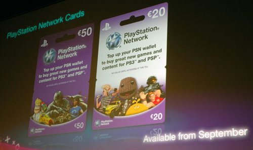 sony-psn-cards
