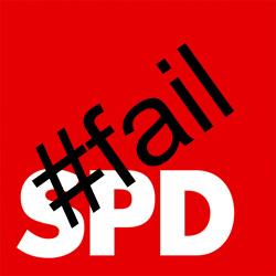 spd_fail