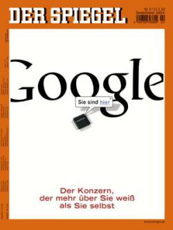 spiegel-google