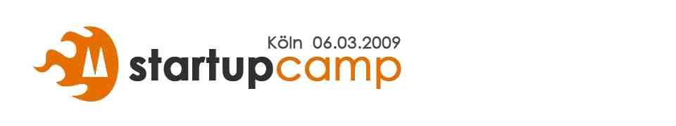 startupcamp_header_mixxt_ohne_blaue_ecken
