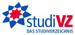 studivz-wahlzentrale