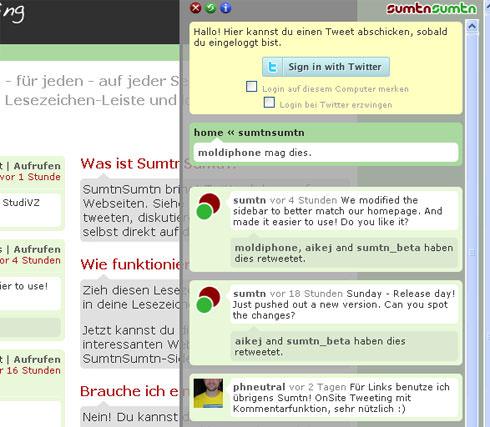 sumtn-sumtn-startup2