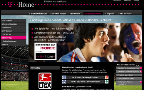 t-home-liga-total