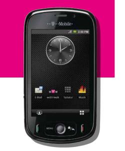t-mobile_pulse