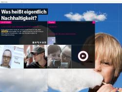 telekom_blog2